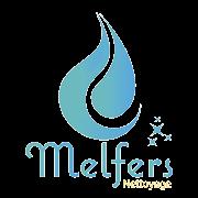 Melfers Nettoyage